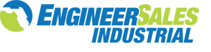 Engineer Sales Industrial